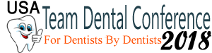 Dental Conference: Group Dental Practice